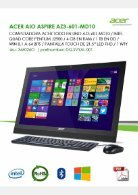 Acer AIO - Page 4