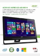 Acer AIO - Page 6
