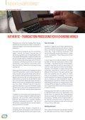 PCM - Page 4