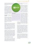PCM - Page 5
