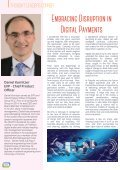 PCM - Page 6