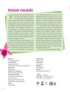 Revista Fúcsia - Edição 09 - Page 4