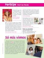 Revista Fúcsia - Edição 09 - Page 5