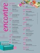 Revista Fúcsia - Edição 09 - Page 6
