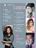 Revista Fúcsia - Edição 09 - Page 7