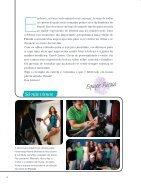 Revista Fúcsia - Edição 12 - Page 4