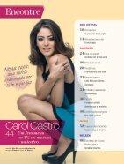Revista Fúcsia - Edição 12 - Page 6
