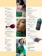 Revista Fúcsia - Edição 12 - Page 7