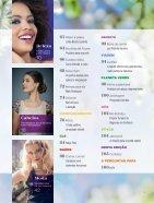 Revista Fúcsia - Edição 13 - Page 7