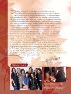 Revista Fúcsia - Edição 15 - Page 4