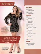 Revista Fúcsia - Edição 15 - Page 6