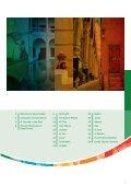 Saudi Tourism - Page 3