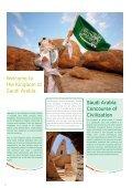 Saudi Tourism - Page 4