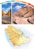 Saudi Tourism - Page 5