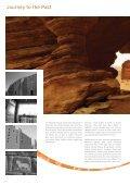 Saudi Tourism - Page 6