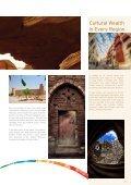 Saudi Tourism - Page 7