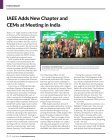 Asia - Page 4