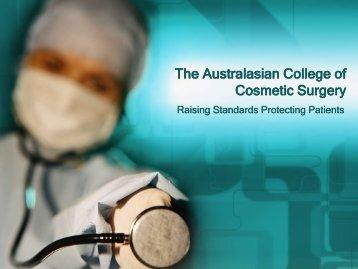 Sydney Cosmetic Clinic