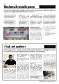 EURATECH'News - Page 3