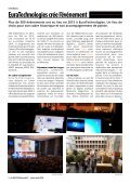 EURATECH'News - Page 4