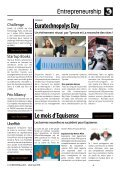 EURATECH'News - Page 6