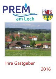 PremGastgeberverzeichnis 2016