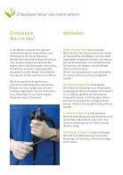 PSR Broschüre Endoskopie - Seite 2