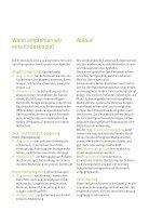 PSR Broschüre Endoskopie - Seite 3