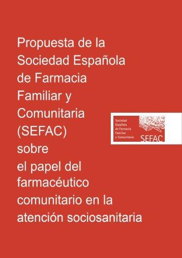 PROPUESTA-SEFAC-ATENCION-SOCIOSANITARIA