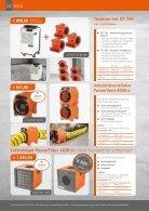HEYLO Aktionsbroschüre 01.07. - 30.09.16 - Seite 2