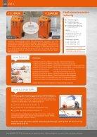 HEYLO Aktionsbroschüre 01.07. - 30.09.16 - Seite 3