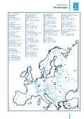 PUK-Solarline - PUK Benelux BV - Seite 6