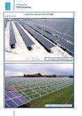 PUK-Solarline - PUK Benelux BV - Seite 7