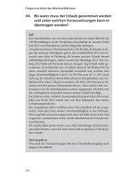 Seiten-aus-BI_978-3-7663-6482-1_Helml_druck