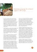 timber sector - Page 7