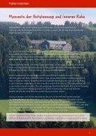 hoher-knochen-Broschüre-Wellness - Seite 3