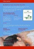 hoher-knochen-Broschüre-Wellness - Seite 4