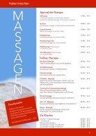 hoher-knochen-Broschüre-Wellness - Seite 5