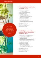 hoher-knochen-Broschüre-Wellness - Seite 7