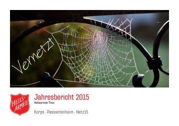 2015_Heilsarmee_Jahresbericht_hohe_Auflösung (1)