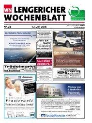 lengericherwochenblatt-lengerich_13-07-2016