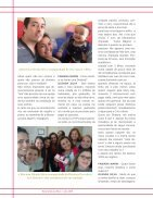 Julho - Page 4