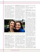 Julho - Page 5