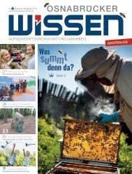 Nr. 14 (II-2016) - Osnabrücker Wissen