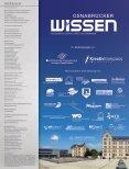 Nr. 14 (II-2016) - Osnabrücker Wissen - Page 2