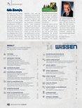 Nr. 14 (II-2016) - Osnabrücker Wissen - Page 4