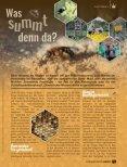 Nr. 14 (II-2016) - Osnabrücker Wissen - Page 5