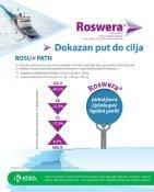 e-farmacia | broj 6. - Page 2