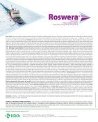 e-farmacia | broj 6. - Page 3