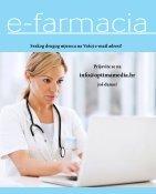 e-farmacia | broj 6. - Page 4